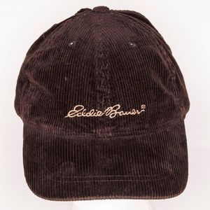 e7dfc25c012b1 Eddie Bauer Hats for Men